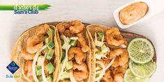 Mexican, Twitter, Ethnic Recipes, Food, Essen, Meals, Yemek, Mexicans, Eten