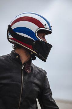 Freedom on Two Wheels — vincentperraud: Dimitri Coste - Kings Lynn