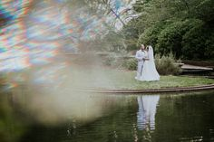 Alexandria Shea   Wedding Photography   alexandriashea.com