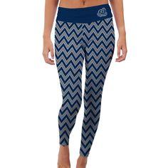 Hot new product: OLD DOMINION MONA... Buy it now! http://www.757sc.com/products/old-dominion-monarchs-womens-yoga-pants-chevron-design-m?utm_campaign=social_autopilot&utm_source=pin&utm_medium=pin