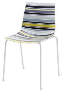 Stripe http://www.venetacucine.com/ita/add-more/