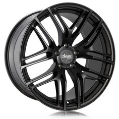 The Advanti Racing BO Bello Matte Black wheel is a wheel with a bolt pattern and offset. The hub bore diameter is Cheap Wheels, Wheels For Sale, Truck Wheels, Wheels And Tires, Black Rims, Matte Black, Rims For Cars, Racing Wheel, Chrome Wheels