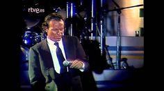 Julio Iglesias Live in Spain 1983