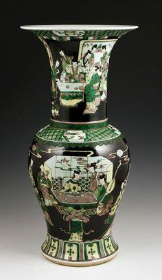 In Over 6 Grams Honest Imperial Green Jadeite Buddha Carving For Pendant Design; No Reserve Novel