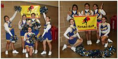 Tanka spreads the word at LNI Basketball Tournament