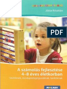 Tarot, Diy And Crafts, Homeschool, Album, Teaching, Education, Books, Petra, Logo