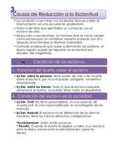 Derecho Romano Mapas Conceptuales Fails Social Studies Education