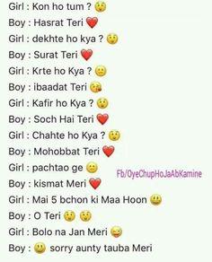 😂😂😂😂😂😂😂😂😂😂😂😂😂😂😂😂😂😂 Funny Texts Jokes, Latest Funny Jokes, Funny Jokes In Hindi, Funny School Jokes, Very Funny Jokes, Funny Memes, Hilarious, Funny Laugh, Funny Pics