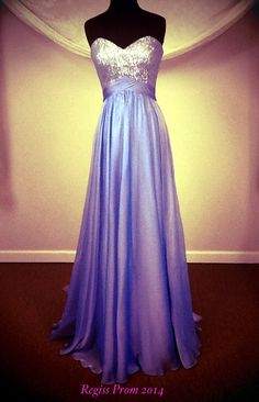 La Femme prom 2014      Full length shot of the silver and blue La Femme gown just in at Regiss! #prom #lafemme #lafemmefashion #regiss #regissprom #regiss_prom #regiss_prom_2014 #regissprom2014