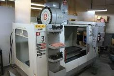 CNC milling machines - Google Search