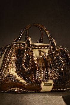 The Burberry Regent Street Collection. A little bigger than my typical but  I got the. Coach HandbagsCoach ... c42272b09c