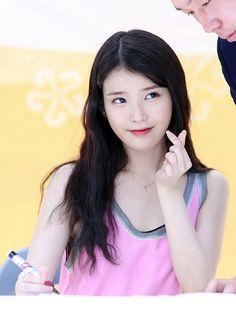 Kpop Girl Groups, Korean Girl Groups, Kpop Girls, Iu Moon Lovers, Wonder Girls Members, Pop Photos, K Pop Music, Iu Fashion, Korean Actresses