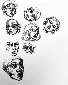 Cool Art Drawings, Pencil Art Drawings, Art Sketches, Hippie Painting, Art Diary, Arte Sketchbook, Indie Art, Funky Art, Art Hoe