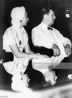 President Of Argentina, Queen, Funeral, Presidents, Actresses, Lady, Eva Peron, Female Actresses