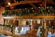 The Barn at Bury Court - Barn Wedding Venue in Surrey Wedding Venues Surrey, Country House Wedding Venues, Wedding Reception Venues, Best Wedding Venues, Wedding Themes, Wedding Styles, Wedding Ceremony, Our Wedding, Wedding Ideas