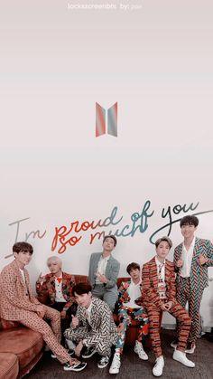 Vlive Bts, Bts Taehyung, Bts Bangtan Boy, Jhope, Namjoon, Billboard Music Awards, Foto Bts, Bts Group Photos, Bts Group Picture