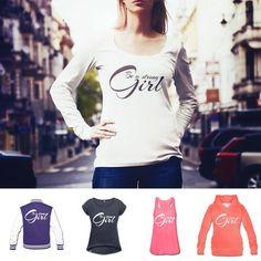 Neue Artikel eingetroffen!  Be a strong Girl - Dein Statement für Frauen mit Charakter.  Jetzt shoppen: www.Shop.Beastronggirl.com