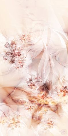 Hintergrund samsung wallpaper watercolor picture -GoldDust- by silwenka on Devia Marble Iphone Wallpaper, Rose Gold Wallpaper, Phone Wallpaper Images, Watercolor Wallpaper, Iphone Background Wallpaper, Pastel Wallpaper, Tumblr Wallpaper, Aesthetic Iphone Wallpaper, New Wallpaper