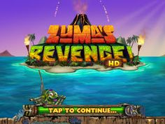 29 Best Download game for IOS & Android Devices images in 2014