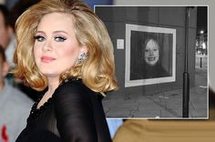 Adele announces When We Were Young single