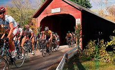 The August calendar for mass participation bike events - also known as sportifs or Gran Fondo races - is full to bursting point. Bike Events, Cycling Events, August Calendar, Mountain States, Thing 1, Vermont, Challenges, Tours, Fun