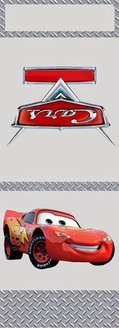 Cars-009.jpg 328×902 pixels