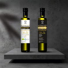 Branding & Packaging για την εταιρεία Eleon Gourmet στη Γερμανία. #oliveoilpackaging, #oliveoil, #packaging, #vinegar #balsamicvinegar, #gr #leftgraphic, #eleongourmet, #label, #graphicdesign, #germany, #designexport, #madeingreece, #oil Branding, Projects, Log Projects, Brand Management, Blue Prints, Identity Branding