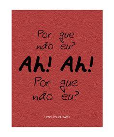 Sons do Brasil: Foto