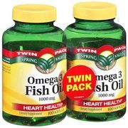 1000 images about dietary supplements with meg 3 on for Spring valley fish oil 1200 mg