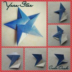 Yara Star
