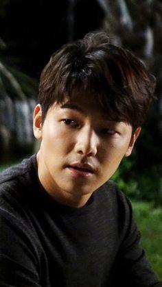 kmh Cnblue, Minhyuk, Kang Min Hyuk, Lee Jong Hyun, Lee Jung, Jung Yong Hwa, Korean Men, Korean Actors, Blue Lee