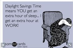 To all my fellow night shift peeps...