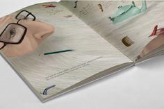 el taburete: Pages