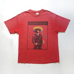 Vtg 2000 Rage Against The Machine Renegades Concert Tour T Shirt XL Rap Metal  http://www.ebay.com/itm/152237384293  #Vintage #Vtg #2000s #RageAgainstTheMachine #RATM #Renegades #Concert #Tour #TShirt #XL #Rap #Metal
