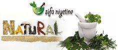 www.sifaniyetine.com