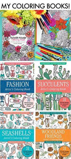 Staedtler 144 C24JB Noris Club Colouring Pencils Johanna Basford Edition