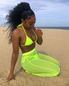 2020 Women Swimsuits Bikini Rio Underwear Full Coverage Bathing Suit Bottoms Perfect Beach Wear Lace Up One Piece Swimsuit Cute Swimsuits, Women Swimsuits, Monokini Swimsuits, Club Outfits, Sexy Outfits, Summer Outfits, Casual Outfits, Mode Du Bikini, Bikini Outfits