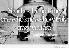 Best friends tumblr quote picture