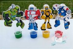 Image result for transformers rescue bots symbol