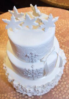 All white #bruidstaart #weddingcake Cake, Desserts, Food, Tailgate Desserts, Deserts, Kuchen, Essen, Postres, Meals