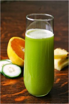 Top 10 Delicious Juices For Healthy Skin