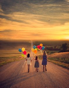 Be happy every day of your life Jake Olson, Photographer