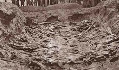 The Katyn massacre, also known as the Katyn Forest massacre, was a mass execution of Polish military officers, policemen and civilian prisoners of war ordered by Soviet authorities on March 5, 1940.