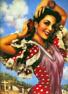 Google Image Result for http://blog.nationmultimedia.com/home/blog_data/633/633/images/mexican-girls.jpg