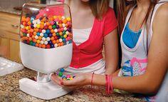 Fun Candy Dispenser