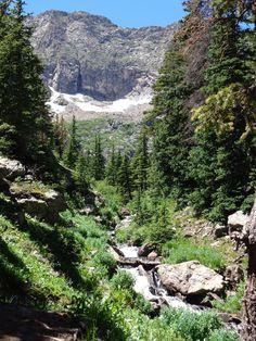 WestCliffe, Colorado - High Alpine Lake and River. See More @ NomadicaCo.com Colorado Trail, Colorado Real Estate, Colorado Usa, Travel Pics, Travel Pictures, Westcliffe Colorado, Amazing Places, Beautiful Places, Western Landscape