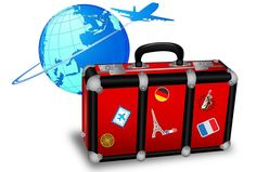 5 Amazing Tips On Discount Travel