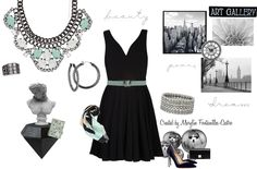 Add a pop of sophisticated color to your lbd with #premierdesigns! Premier Designs Jewelry Collection ShawnaWatson.MyPremierDesigns.com access code: bling