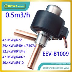 Cheap valve electronic, Buy Quality valve water heater directly from China valve heaters Suppliers: electronic expansion valve suitable for heat pump water heater, replace emerson EX valves or Carel ExV valves Cheap Air Conditioner, Air Conditioner Parts, Refrigeration And Air Conditioning, Take Apart, Stepper Motor, Control Valves, Appliance Parts, Heat Pump, Save Energy