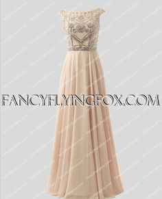 0d1d352b0ff Modest 1 2 Long Sleeves Lace Ball Gown Wedding Dress 2016